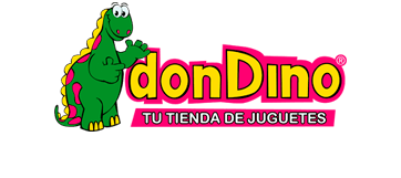 Don Dino Online Baby Buppies